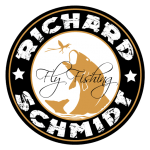 cropped-richard-schmidt-fly-fishing-logo.png