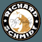 cropped-richard-schmidt-fly-fishing-logo.png